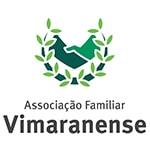 Associação Familiar Vimaranense