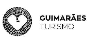 Guimarães Turismo