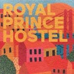Royal Prince Hostel